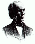 W.G.T. Shedd