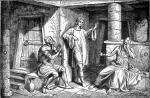 Foster_Bible_Pictures_0051-1_Joseph_Interprets_the_Prisoners'_Dreams