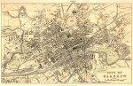 Glasgow_map_1878