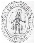 1629_seal_Massachusetts_Bay_Colony_MassachusettsArchives