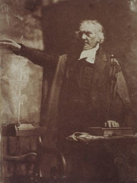 Rev._Thomas_Chalmers,_1780_-_1847._Preacher_and_social_reformer_(shown_preaching)