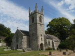 Parish_church_of_St_Nicholas_Fisherton_de_la_Mere