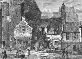 0_engraving_-_one_2_224_west_port