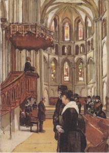 hodler_-_das_gebet_in_der_kathedrale_saint-pierre_in_genf_-_1882