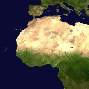 800px-Africa_(satellite_image)